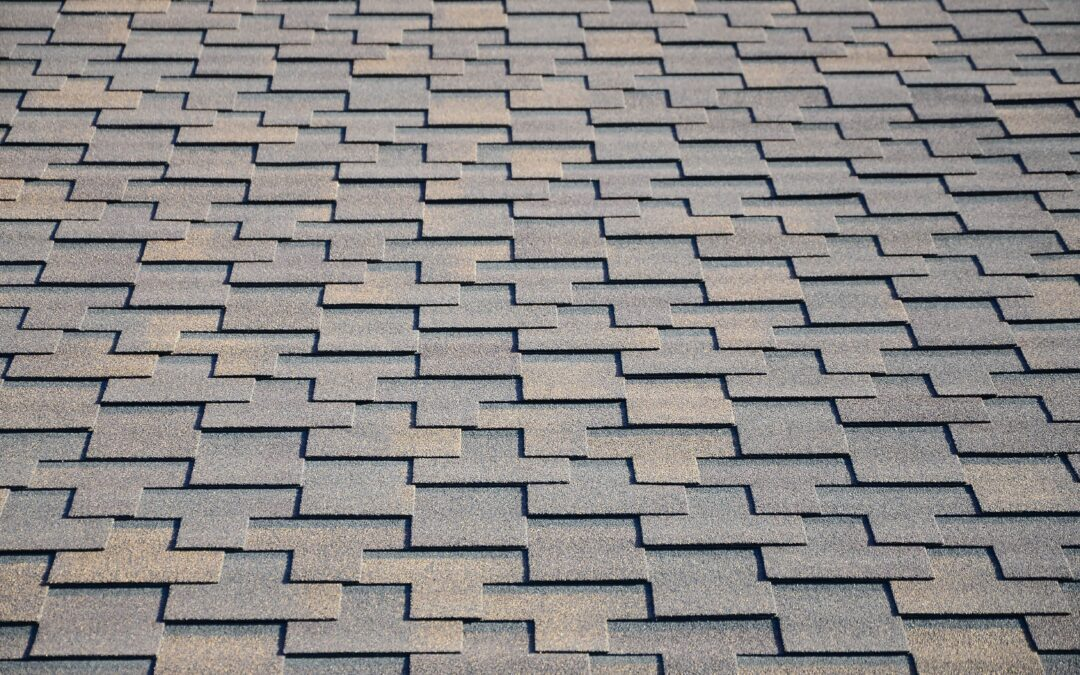 When Should You Reroof your Roof